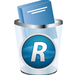Revo Uninstaller Pro 4.0.5 with License key Full Free Download