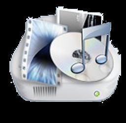 Format Factory Crack 4.1.12.128 Plus Activation Code Free Download