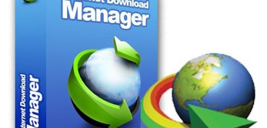 Internet Download Manager 6.32 Build 6 with Crack Free Download