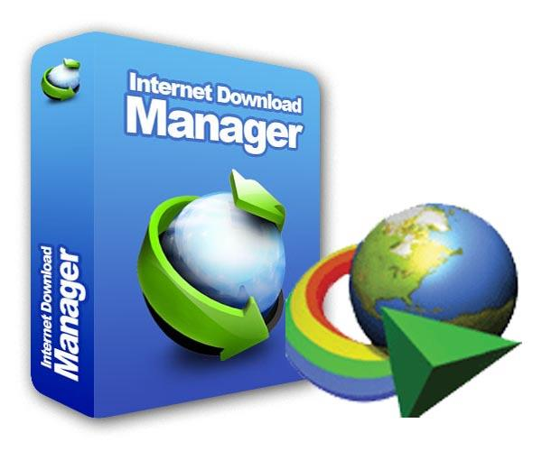 Internet Download Manager Crack 6.38 Build 16 Free Download