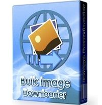 Bulk Image Downloader 2019 Crack Plus Registration Code Download