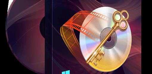 DVDFab Passkey Lite 9.3.4.8 Crack Plus Product Key Free Download