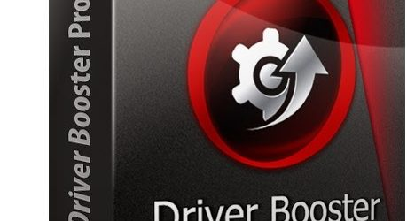 IObit Driver Booster Crack 8.4.0.420 With Product Key Free Download