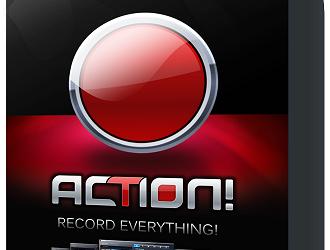 Mirillis Action 2019 Crack Plus Activation Code Free Download