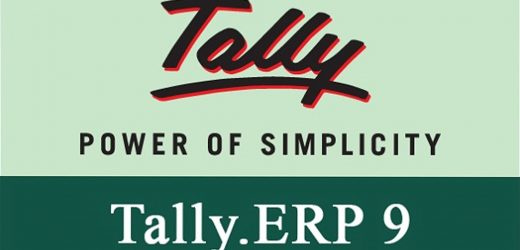 Tally ERP 9 Crack Plus Activation Code Full Keygen Free Download
