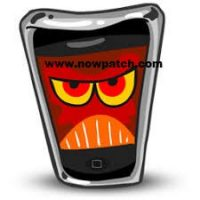 CloneDVD Mobile Crack Registration Key 1.9.5.0 Download
