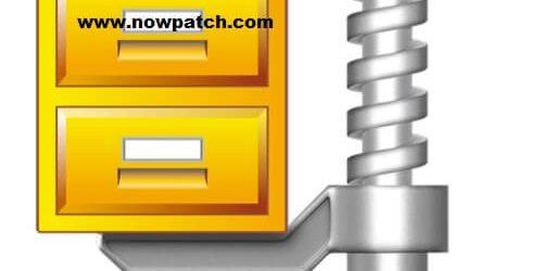 Win Zip Crack Free Activation Code + Keygen [2021]