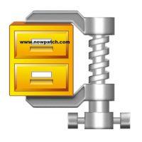 Win Zip Crack Pro 25 Free Activation Code + Keygen Free Download [2021]