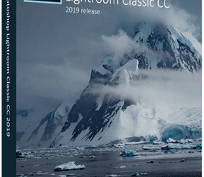 Adobe Photoshop Lightroom Classic CC 2021 v10.2 Crack Multilingual