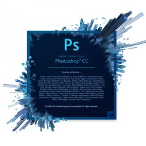 Adobe Photoshop CC 2020 V21.0.2  Serialkey