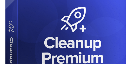 Avast Cleanup Premium 19.1 With Crack + License Key