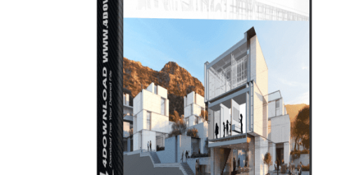 SketchUp Pro 2019 v19.3.255 Crack Full Version [Latest]