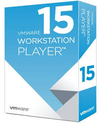 VMware Workstation Player 15.1.0 Crack [Latest Version]
