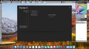 Corel Painter 2020 v20.0 Patch