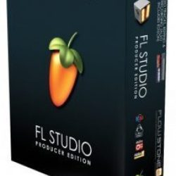 FL Studio Producer Edition 12.4.2 Crack With Keygen Free Download