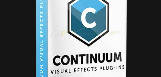 Continuum Complete 2020 v13.0.1 with Crack [Latest]