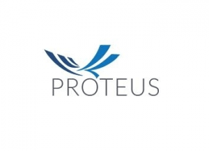Proteus 8.9.2 SP2 Professional free download