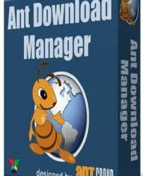 Ant Download Manager Pro 2.2.1 Build 77389 Crack [Updated]