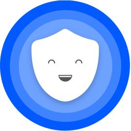 Betternet VPN Premium v6.11.0 Cracked [Full Version]