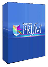 GraphPad Prism 8.1.0 Patch