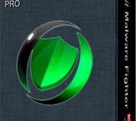 IObit Malware Fighter PRO 8.6.0 Crack + Serial Key