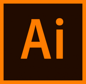 Adobe Illustrator CC 2019 v23.0.2 Crack