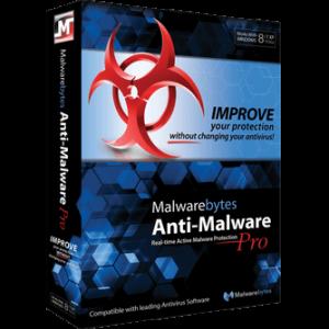 Malwarebytes Anti-Malware 4.0.4 Full