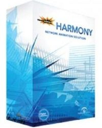 Toon Boom Harmony 20 Crack with Serial key [Latest]