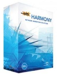 Toon Boom Harmony 16 Serial key