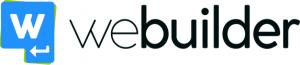 Blumental's WeBuilder (2020) v16.0.0 patch