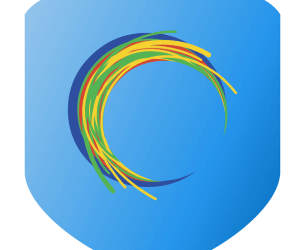 Hotspot Shield Business 8.4.6 Elite Edition Crack Free Download