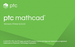 PTC Mathcad Prime 6.0 patch