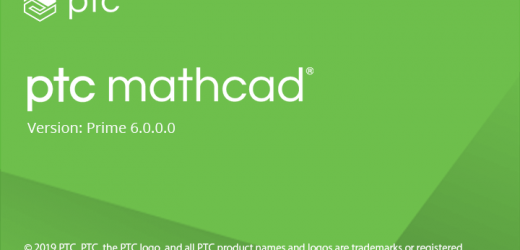 PTC Mathcad Crack 6.0 Full Version Free Download [Updated]