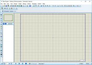 Proteus 8.9.2 SP2 Professional crack