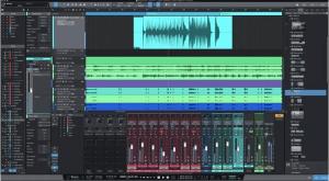 Studio One Pro 4.6.1 keygen