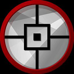 CorelCAD 21.0.1.1248 with Crack + Key [Multilingual]