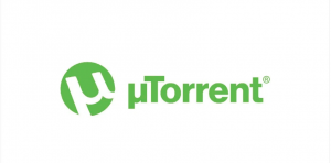 uTorrent 3.5.5 Build 45574 serial key