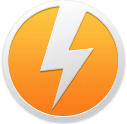 DAEMON Tools Ultra Crack 5.9.0.1527 Key [Full Version]