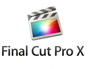 Final Cut Pro X10.4.8 full cracked