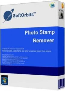 Photo Stamp Remover 11.0 crack