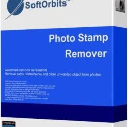 Photo Stamp Remover 11.0 Crack with Key [Full Version]
