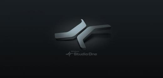 Studio One Pro 4.6.1 Crack with Key [Full Version]