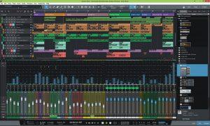 Studio One Pro 4.6.1 crack
