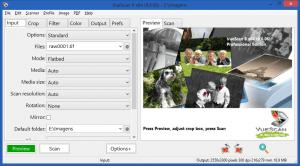 VueScan v9.7.23 keygen