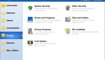 Windows 10 Manager 3.2.2 keygen