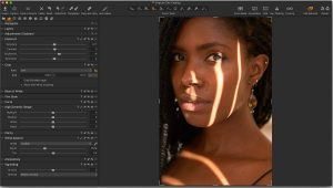 Capture One 20 Pro 13.0.2 serial key