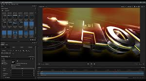 NewBlueFX Titler Pro 7 crack