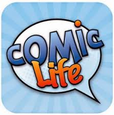 Comic Life 3.5.12 Crack + Multilingual [Full Version]