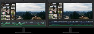 Final Cut Pro X10.4.8 Keygen