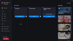 Movavi Video Suite 20.1.0 serial Key